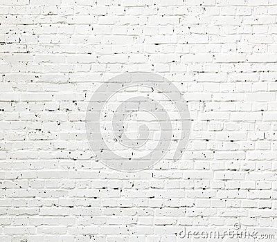 texture blanche de mur de briques images libres de droits. Black Bedroom Furniture Sets. Home Design Ideas