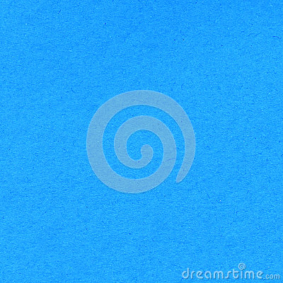 Pale Blue Paper Fiber Background