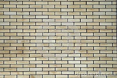 Texture bricklaying