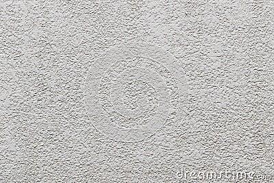 texture brun clair sur le mur en b ton images libres de droits image 29119459. Black Bedroom Furniture Sets. Home Design Ideas