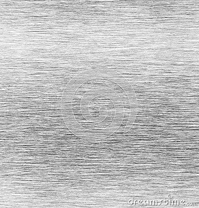 Texture brushed metal