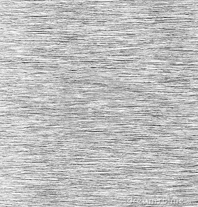 Texture brushed metal