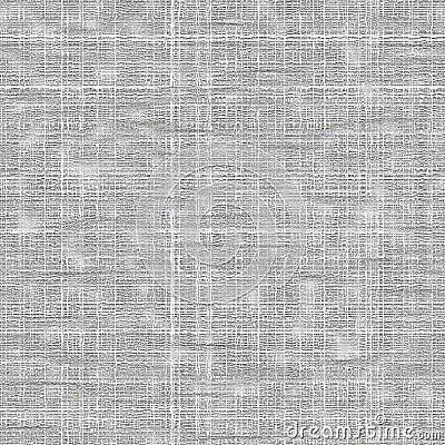 Texture Brute Blanche Sans Joint De Tissu Photo libre de droits - Image: 15016295