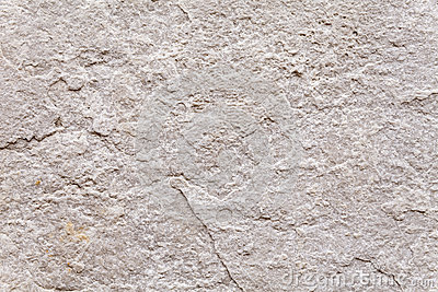 texture de bloc en pierre antique de mur ext rieur photo stock image 51891794. Black Bedroom Furniture Sets. Home Design Ideas