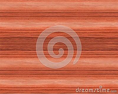 texture de bois de rose photo stock image 4701630. Black Bedroom Furniture Sets. Home Design Ideas