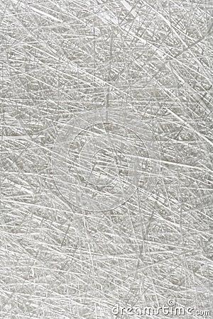 Texture de fibre de verre photo stock image 2357590 - Skinglass toile de verre ...