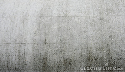 Texture de fond de béton/amiante