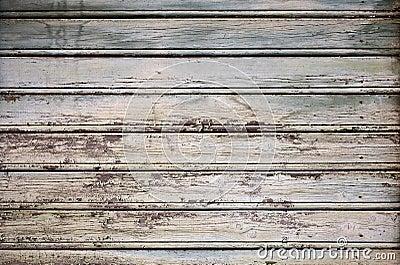 texture de fond de vieux mur peint images stock image 26124344. Black Bedroom Furniture Sets. Home Design Ideas