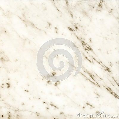 Texture de marbre proche de surface de brame vers le haut