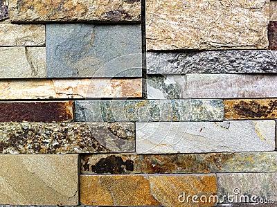 texture de mur de granit ou de schiste photo stock image 43972730. Black Bedroom Furniture Sets. Home Design Ideas