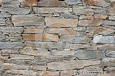 texture de mur en pierre image stock image 20006831. Black Bedroom Furniture Sets. Home Design Ideas