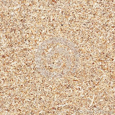 texture de panneau de particules photo stock image 40349878. Black Bedroom Furniture Sets. Home Design Ideas