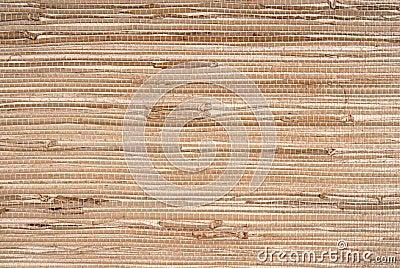 Texture de tissu d 39 herbe de papier peint photo stock - Papier peint paille japonaise castorama ...
