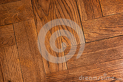 texture de vieux parquet en bois photo stock image 67753317. Black Bedroom Furniture Sets. Home Design Ideas