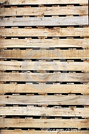 Texture en bois des palettes photo stock image 39458077 - Cherche palettes bois gratuites ...