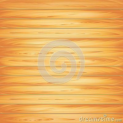 texture en bois fond clair de planche photographie stock image 34539512. Black Bedroom Furniture Sets. Home Design Ideas
