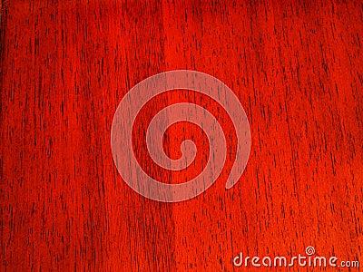 texture en bois rouge fonc photo stock image 4630670. Black Bedroom Furniture Sets. Home Design Ideas