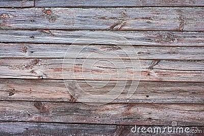 Texture en bois sale de planche photo stock image 9299280 for Planche bois exterieur