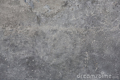 texture en pierre grise image stock image 10295471. Black Bedroom Furniture Sets. Home Design Ideas