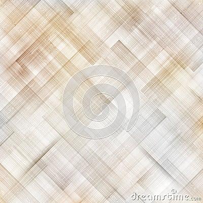 Texture of fine light white brown parquet. + EPS10