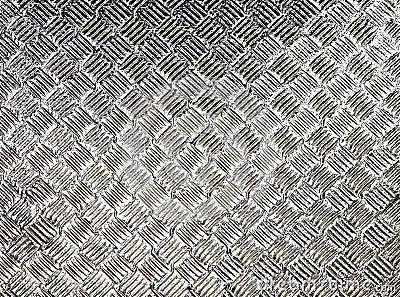 Texture Industrielle Photo Libre De Droits Image 17030285