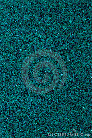 Texture of iron fiber plate