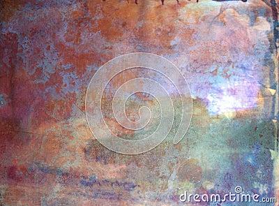 Texture Light Free Public Domain Cc0 Image