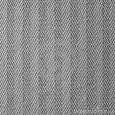 texture monochrome de papier peint images stock image. Black Bedroom Furniture Sets. Home Design Ideas