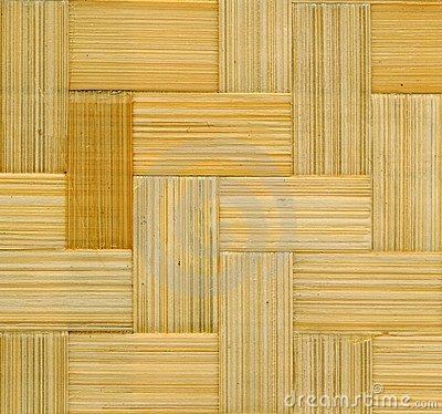 Free Texture Of A Natural Wood Stock Photography - 2130512
