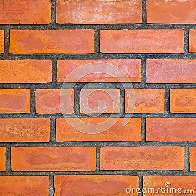 Free Texture Of Bricks Royalty Free Stock Photos - 46081538
