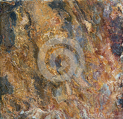 Free Texture Of Stone Royalty Free Stock Photo - 35138985