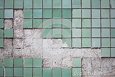 texture old tile wall 19298709 400267 endgame