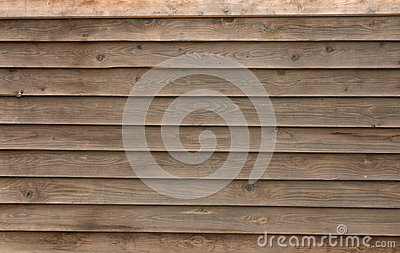 horizontal wood fence texture. Texture Of Old Wooden Fence Horizontal Wood A