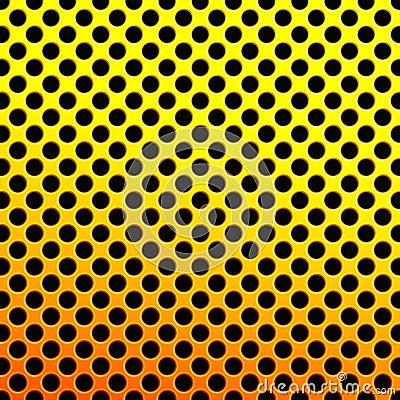 Texture pattern design