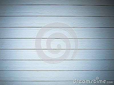 Texture of Plank wood wall Horizontal