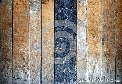 texture ray e par bois fonc image libre de droits image 23172336. Black Bedroom Furniture Sets. Home Design Ideas
