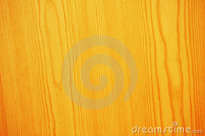 Texture of red wood to
