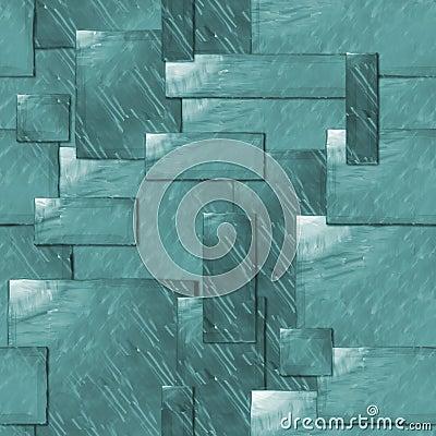 texture sans joint de carrelage photographie stock image. Black Bedroom Furniture Sets. Home Design Ideas