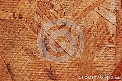 Texture - scrap wood 1