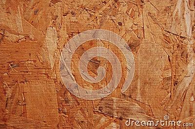 Texture - scrap wood 3