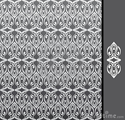 Texture symbol