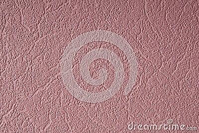 Texture  wallpaper.