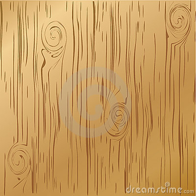 Free Texture Wood Royalty Free Stock Photo - 9245165