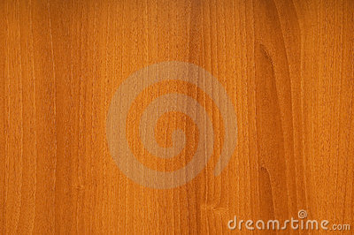 Texture of the wood  to serve as  background