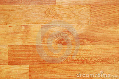 Texture of wooden floor to ser
