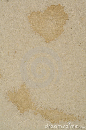Textured antique paper