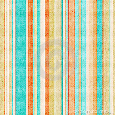 Textured Background with  stripes