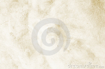 Textured clear beige background with space