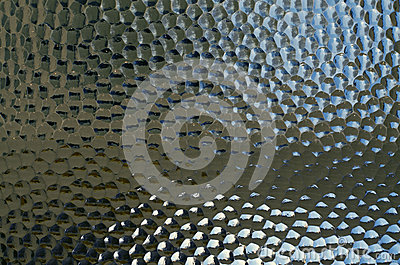 Textured Glass Royalty Free Stock Photos - Image: 28985888