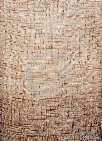 TEXTURED LINEN CANVAS